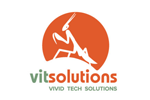 vitsolutions